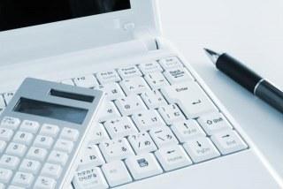 ホームページ制作やリニューアルに使える補助金・助成金5選!国・自治体別に紹介