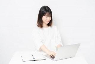 ホームページ作成のためのプログラミング言語7選!作成や学習方法も紹介