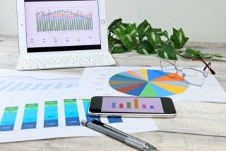 コンテンツマーケティング運用の方法と成果につなげるコツ