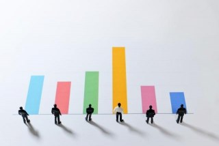 CMSシェアを大きく占めるツールは?理由と選び方について解説
