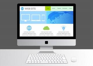 ホームページの維持費にはいくら必要?管理費や運用費用の相場をチェック