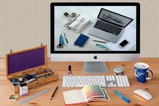 ホームページ制作ツールの種類と特徴・機能をご紹介!