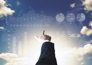 ECサイトはマーケティングで売上を伸ばす!戦略・集客手法を解説