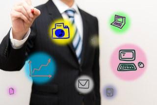 ブランドサイトとは?制作する目的やサイトの役割を詳しく解説!
