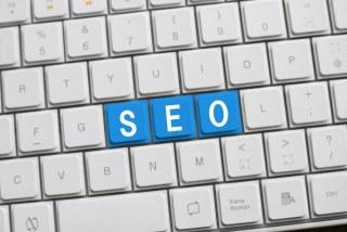 ホームページ制作におけるSEO対策のポイント!制作会社の選び方も解説