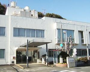藤枝市シルバー人材センター
