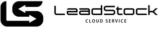 リードストックロゴ